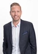 Anders Lindstrom