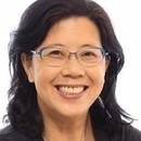 Debbie Woo