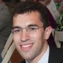 Andrew Dwulet