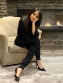 Sara Anissipour