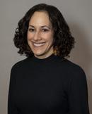 Sharon Scalora
