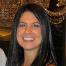 Celeste Narganes