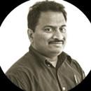 Prakash Sadasivam