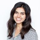 Nitasha Ranganath
