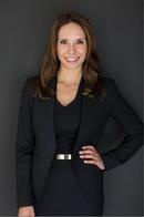 Stephanie Tornatore