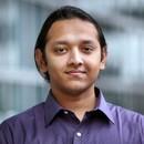 Pallav Agrawal