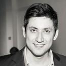 Daniel Meninelli