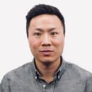 Christian Liu