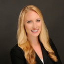 Allison Butler, MS, PHR, SHRM-CP