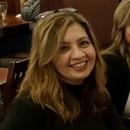 Nancy Rigato, CHRL