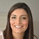 Nicole Mccormack