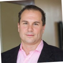 David Lucchino